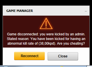 afeae07e_lolBF3kicked.png