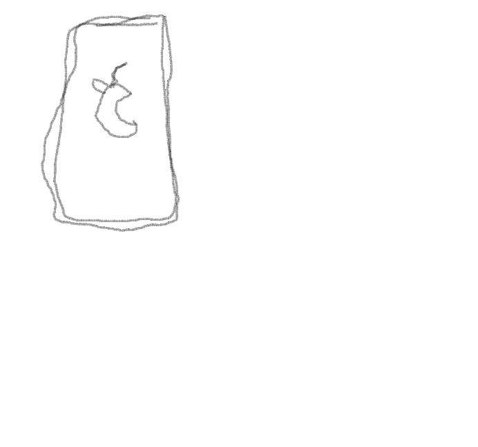 new iphone 5.png