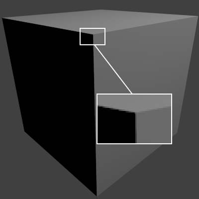 900x900px-LL-2336163e_Antialiased_Cube.png
