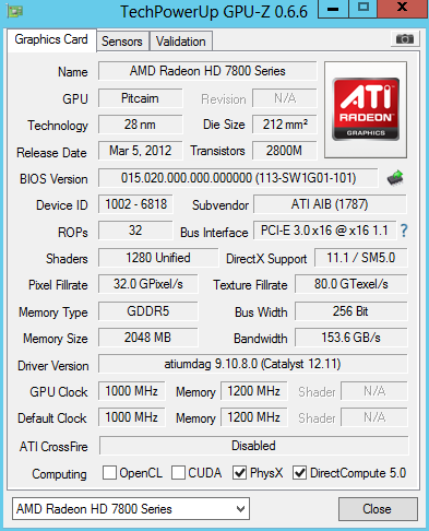 Folding Forum • View topic - 7870 GPU usage and other oddities