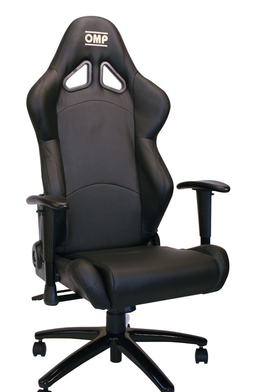 help me pick a new chair