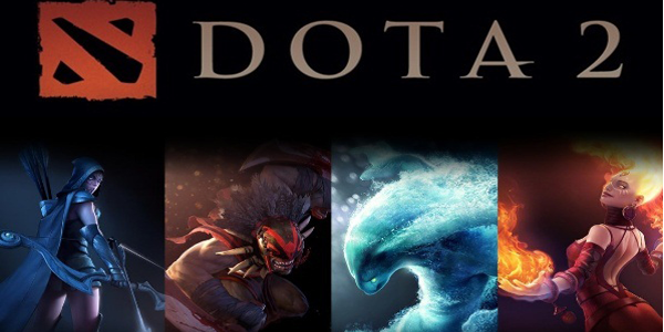 official dota 2 information and discussion thread
