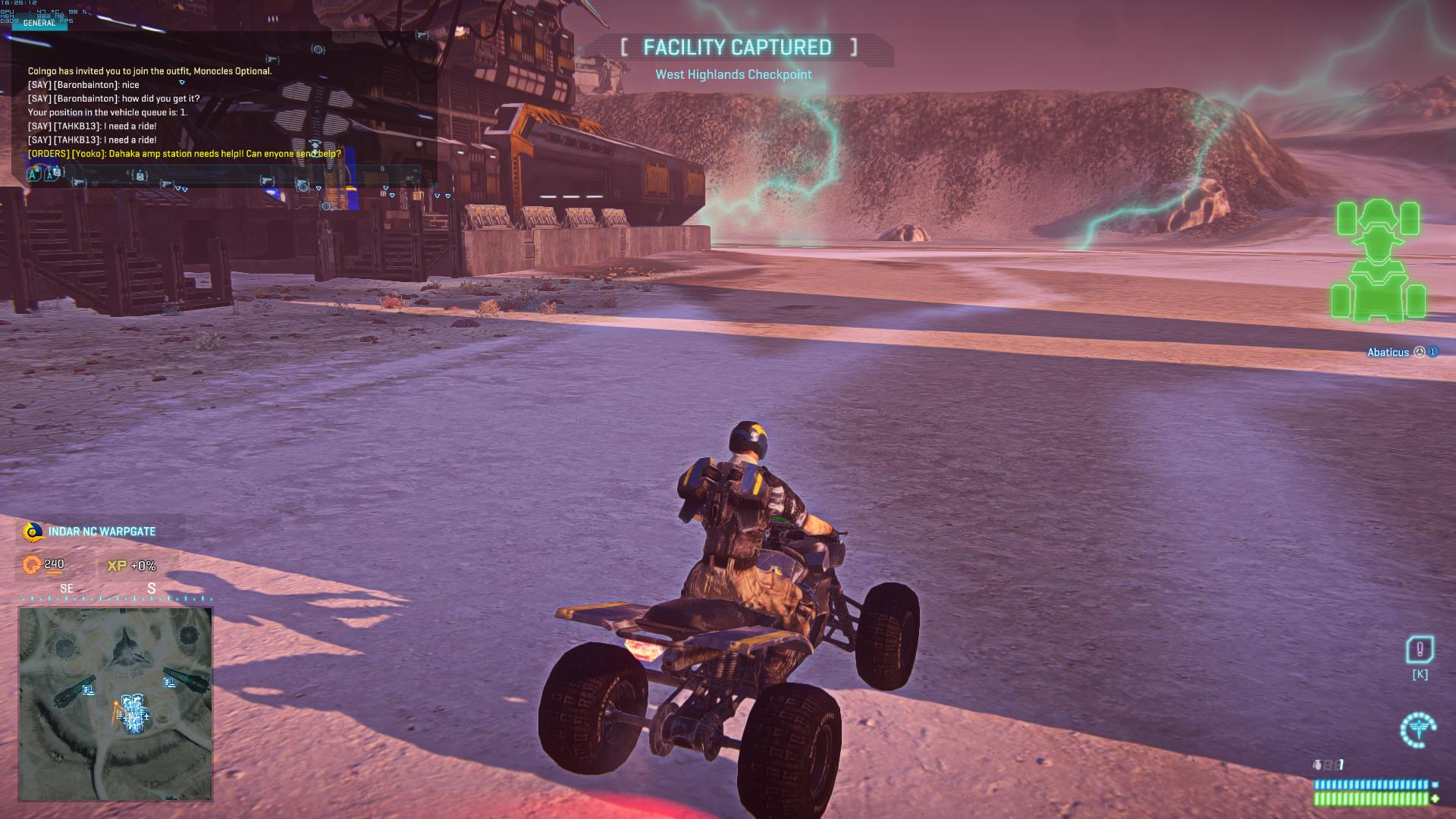 0007179c_PlanetSide2High_1.jpeg