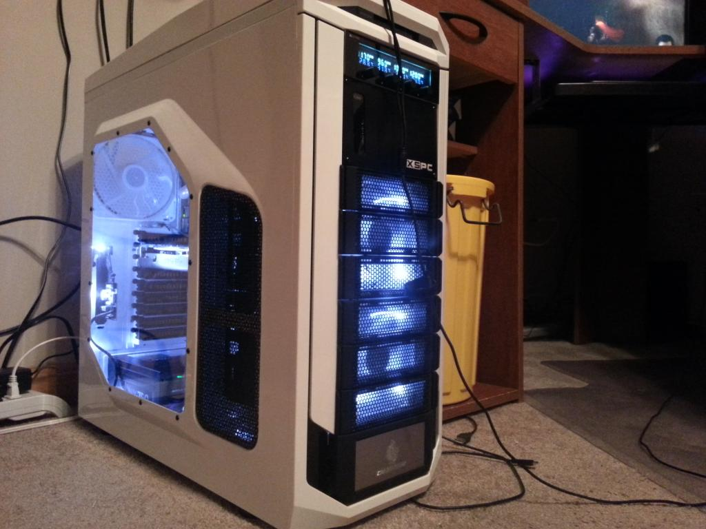 The Official Cooler Master Storm Trooper / Storm Stryker Club Page  #2847A3