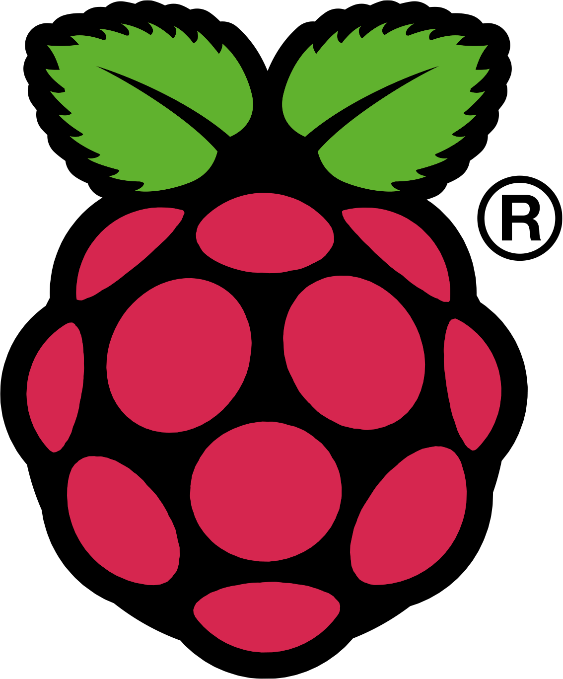 Official Raspberry Pi Owners Club An Projects Enabled Chr Element14 Overclocking Community