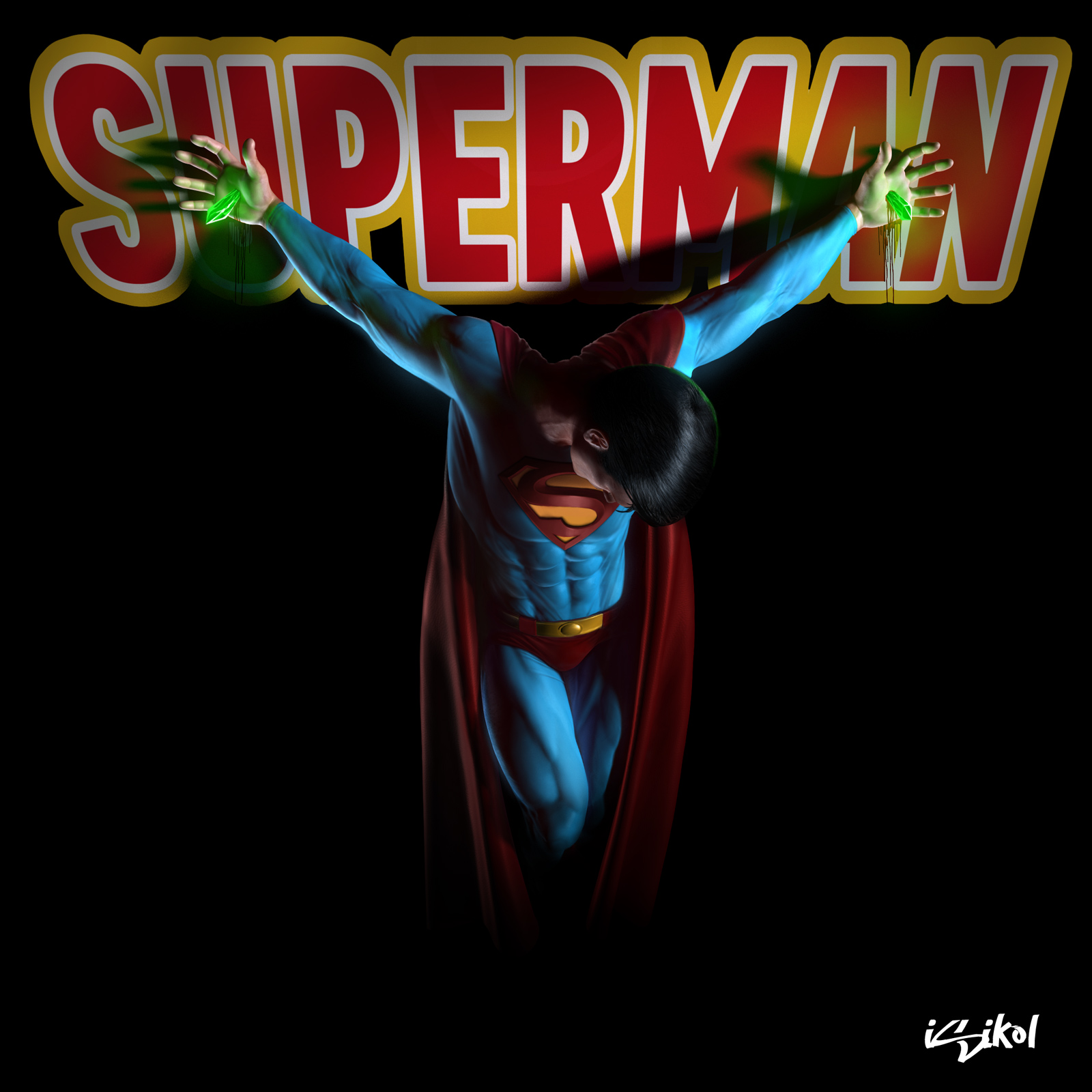 superman_crucifixion_by_isikol-d4cb517.jpg