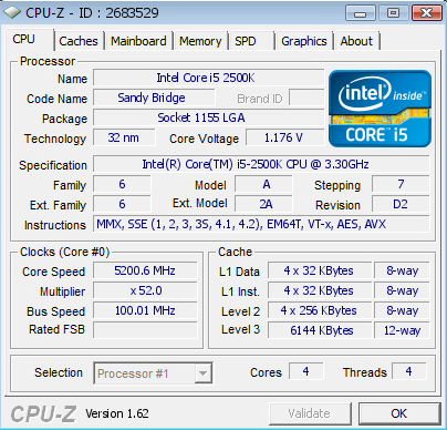 OC 5.2Ghz.png