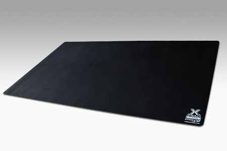 XTracPads Ripper XXL mouse pad