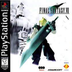 File source: http://en.wikipedia.org/wiki/File:Final_Fantasy_VII_Box_Art.jpg
