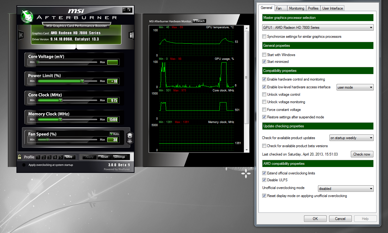http://cdn.overclock.net/d/d8/d82ce8be_Capture.PNG