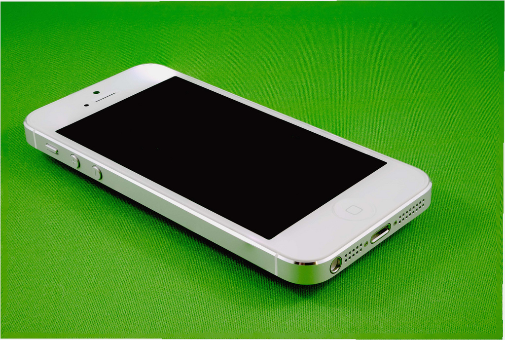 iphone front 1