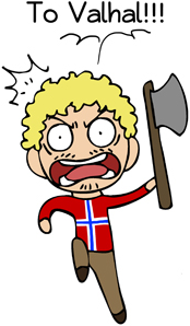 NorgeMad.png