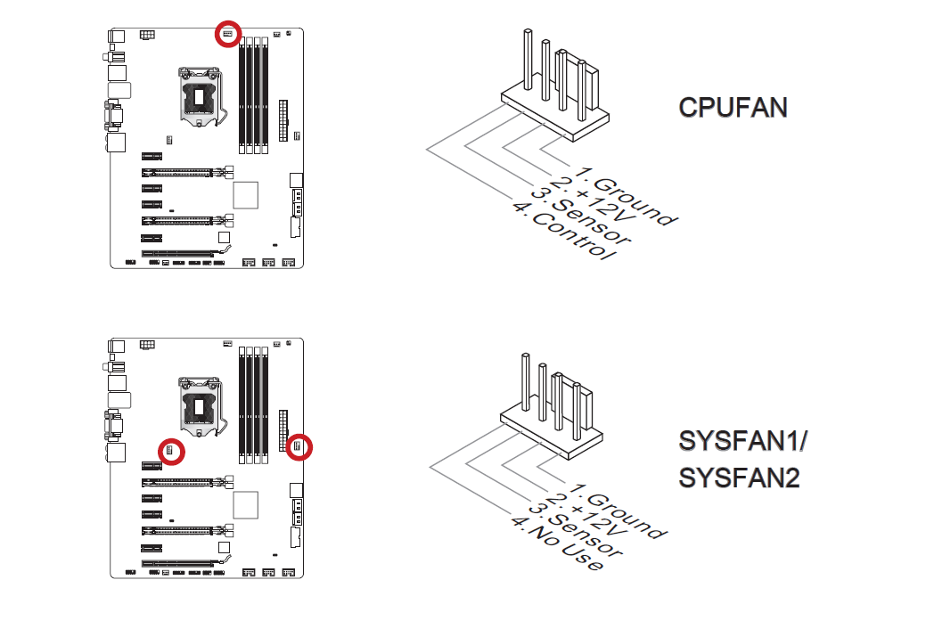 Telephone Connectors Types as well Digital Cable Splitter Wiring Diagram together with Television Parts Product in addition Cable Wiring Diagram For Business also Cable Television Connectors. on coaxial cable wiring diagram