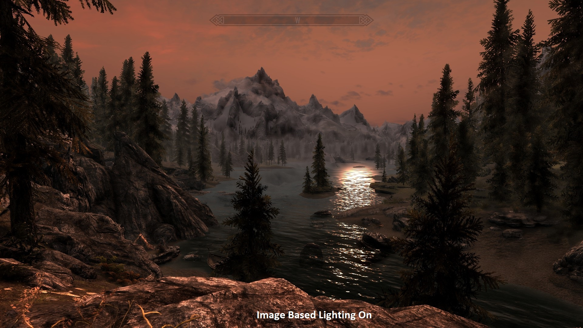 Guides to Creating and Customizing Your ENB's! - Overclock net - An