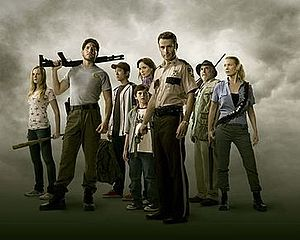 File source: http://en.wikipedia.org/wiki/File:The_Walking_Dead,_Season_1_Cast.jpg