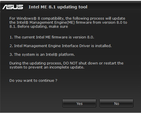 Asus X79 Series Information Thread (drivers, BIOSes, overclocking
