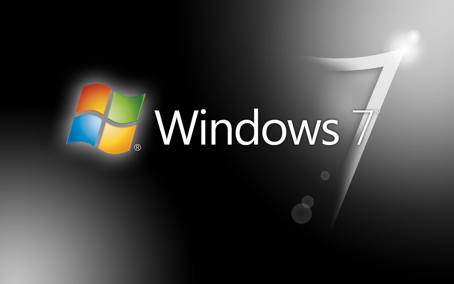 Windows_7_ultimate_collection_of_wallpapers.47.jpg