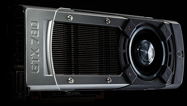 900x900px-LL-62c9edff_geforce-gtx-780-full-view-2.M.png
