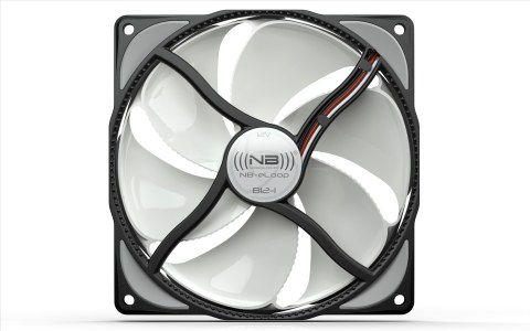 140mm Fan watch list : possibly better than Noctua NF-A14