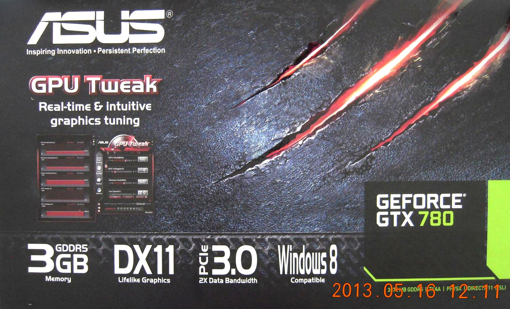 ASUS-GeForce-GTX-780.jpg