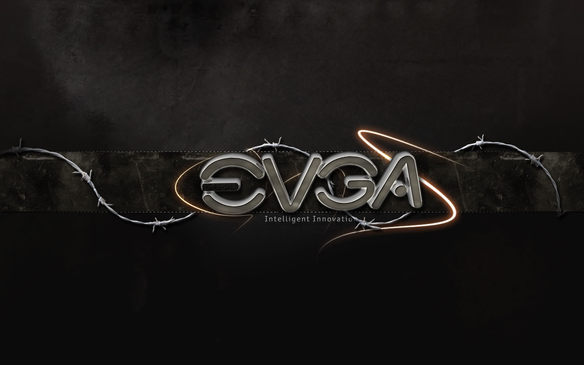 NewEVGA-Wallpaper.jpg