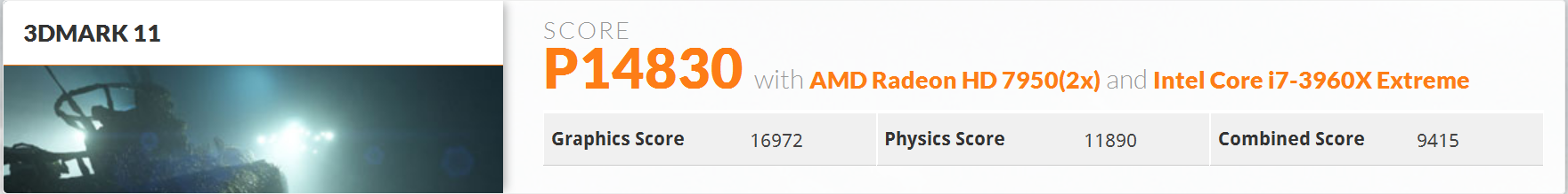 3DMARK 11 7950 3GB Crossfire.png