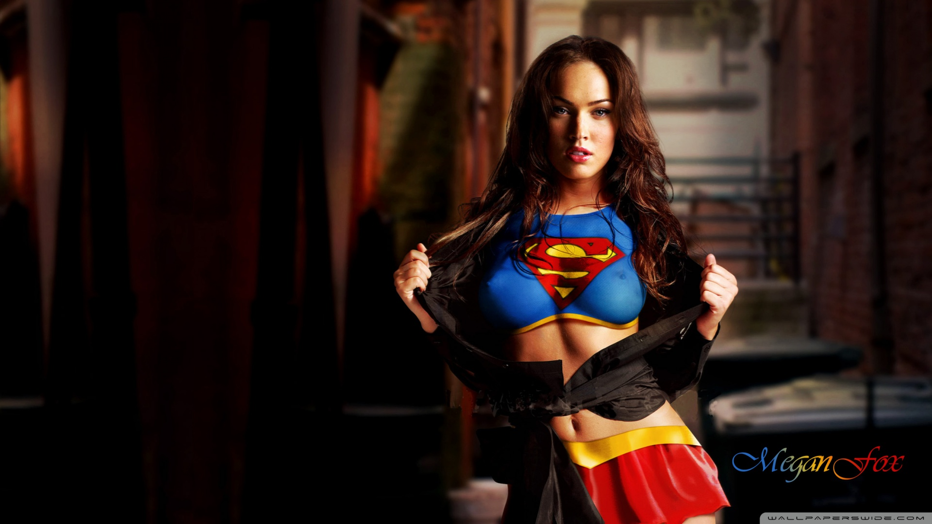 Megan Fox Supergirl.jpg