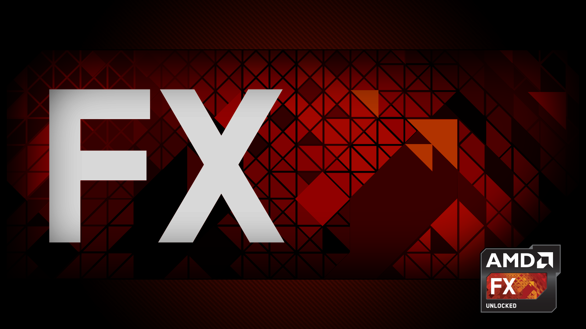 amd fx wallpaper! - overclock - an overclocking community