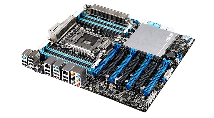 ASUS-Releases-P9X79-E-WS-Motherboard