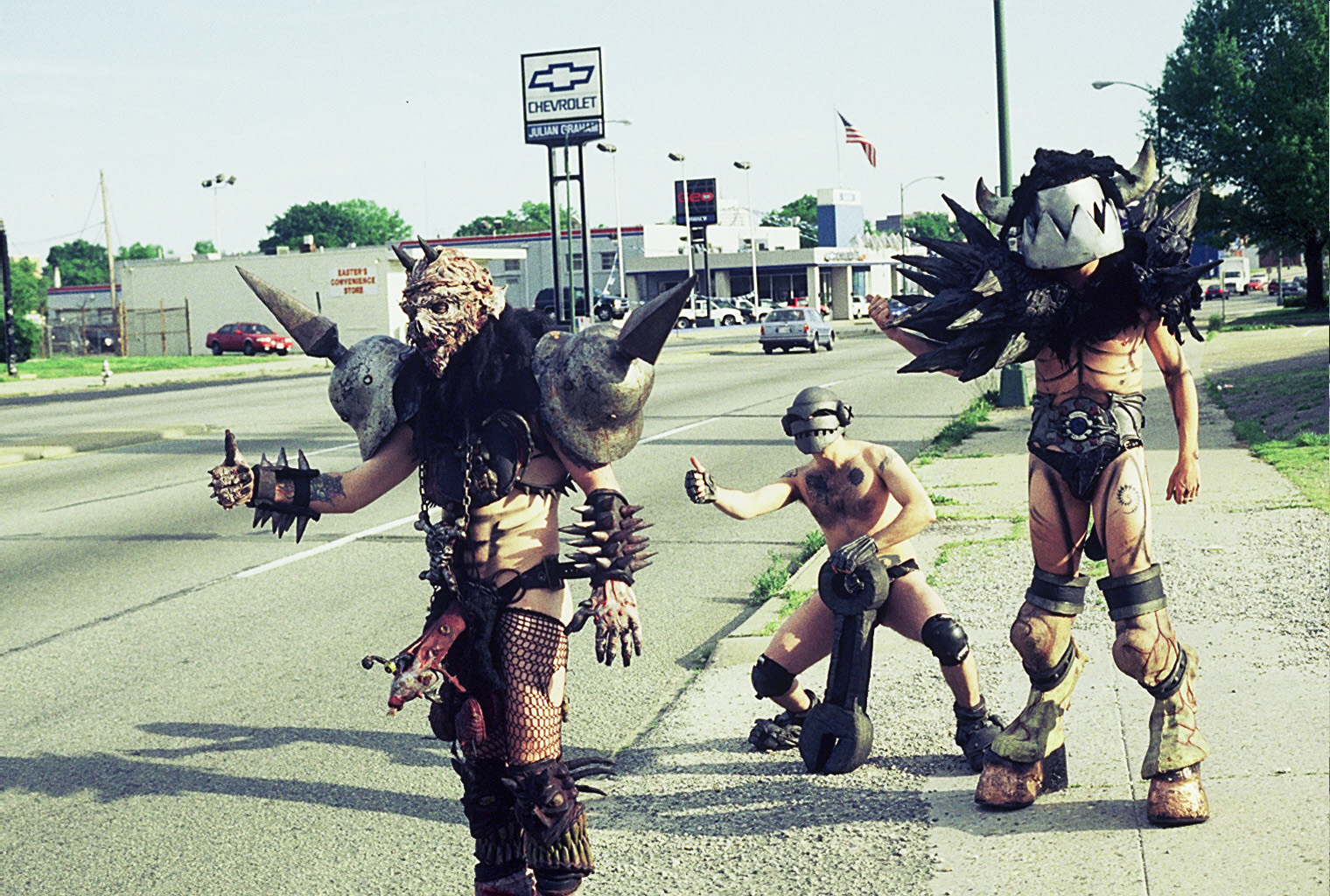 Gwar_hitch_hikin_by_thetoecutter.jpg