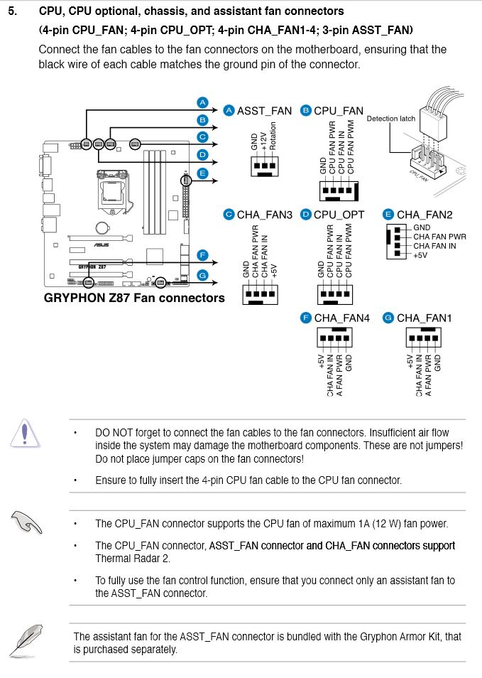 4 pin cpu fan wiring diagram wiring diagram 4 pin cpu fan wiring diagram