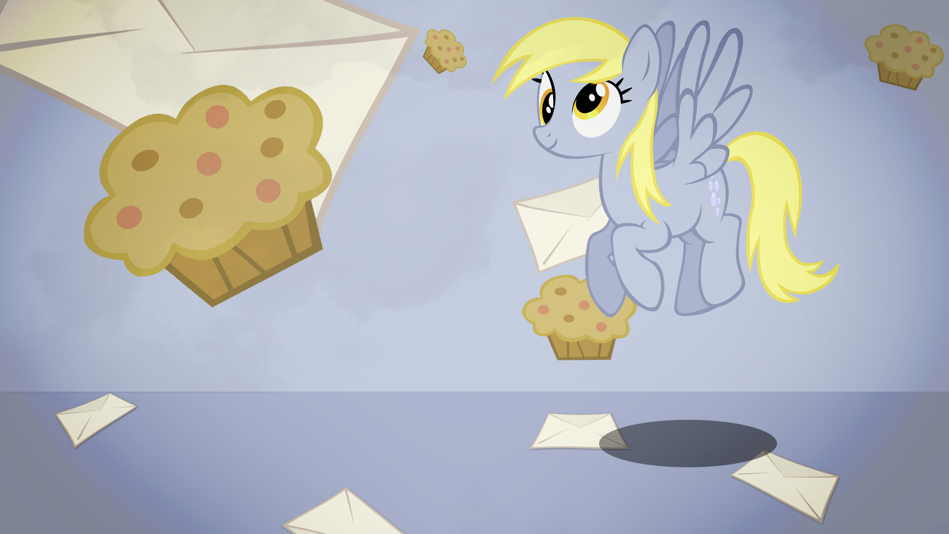 derpy_muffin_mail_wallpaper_minimalistic_by_nidrax-d56kdwx.jpg