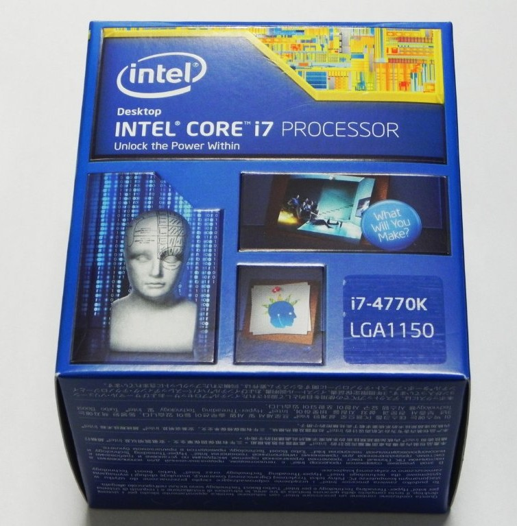 Here-Is-the-Intel-Core-i7-4770K-CPU-Retail-Box-3.jpg