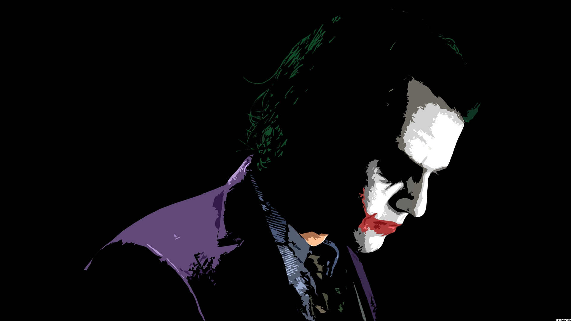 26400-joker-batman-dark-knight-movie-movies.jpg