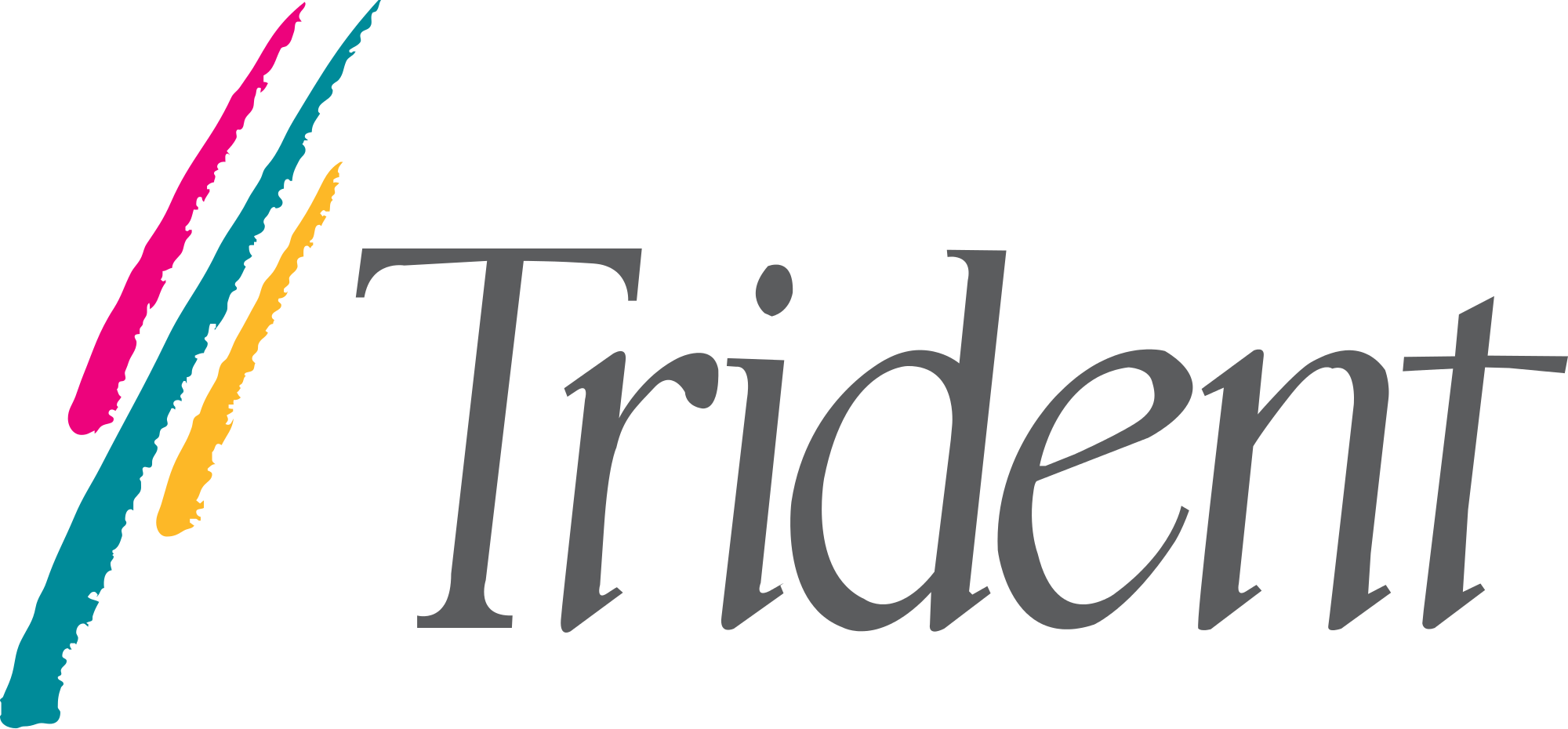 2000px-Trident_Microsystems_logo.png