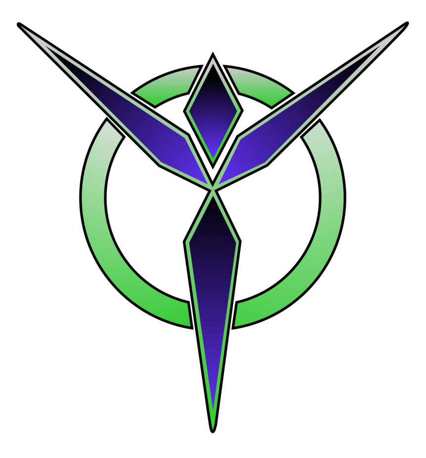 vanu_sovereignty_logo_vector_by_westy543-d5xs2hl.png