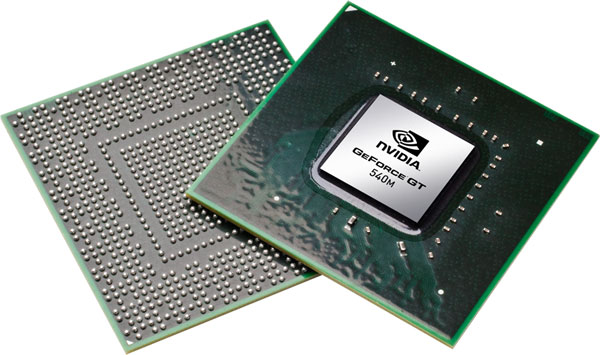 Nvidia_GeForce_GT_540M.jpg