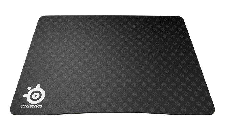 steelseries-4HD-mouse-pad.jpg