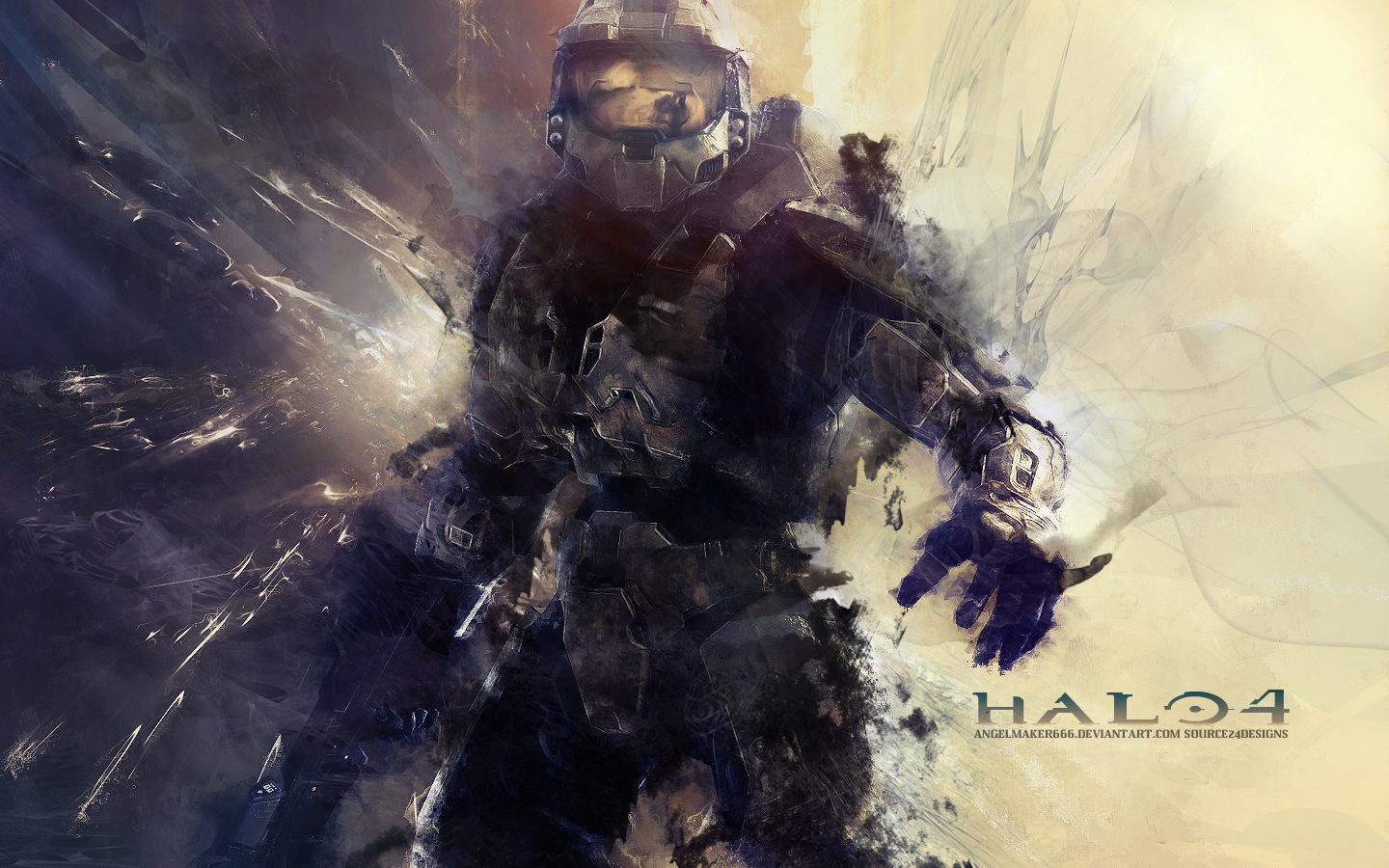 Halo-4-computer-wallpaper.jpg