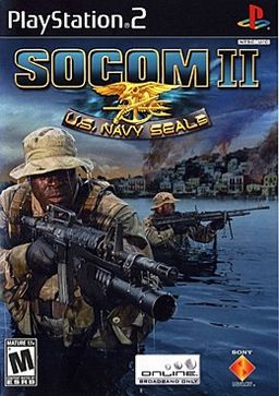 File source: http://en.wikipedia.org/wiki/File:Socom_2_Box_Art.jpg
