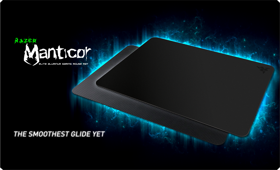 razer-manticor-940x573.png