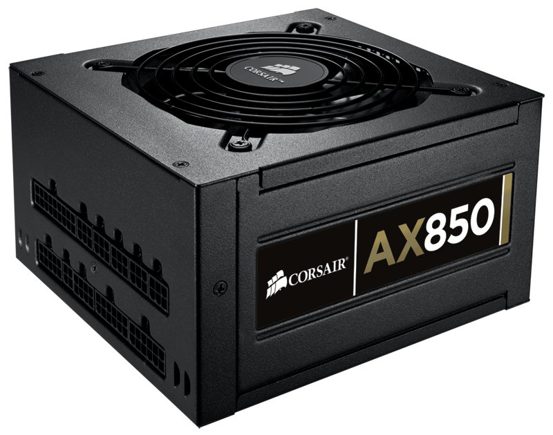 145650-corsair-professional-series-gold-ax850-9394.jpg