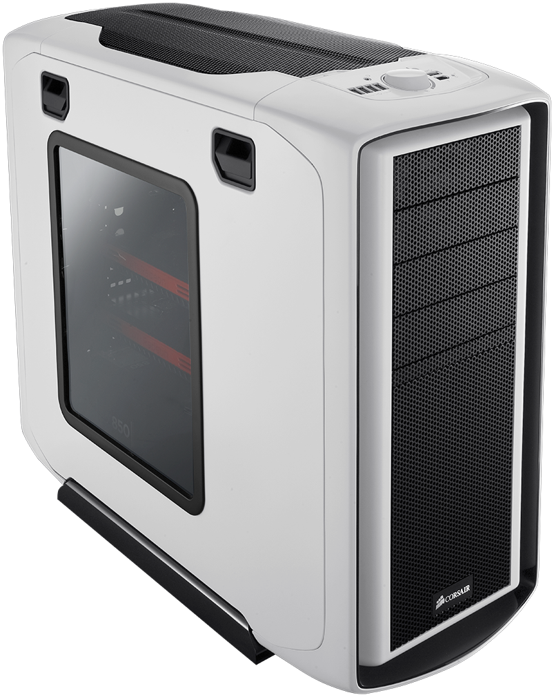 Corsair-White-600T-glass.png