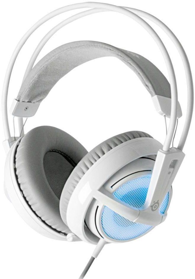 http://www.it-dialog.dk/store/thumbnail/1813002100549968/steelseries-siberia-v2-fullsize-headset-with-microphone-frost-blue-pc/