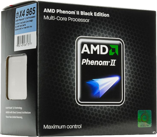 AMD Phenom II 965 BE.png