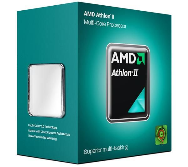 AMD-Athlon-II-X2-270-Emerges-in-HP-Systems-X2-275-Expected-Later-in-Q2-2.jpg