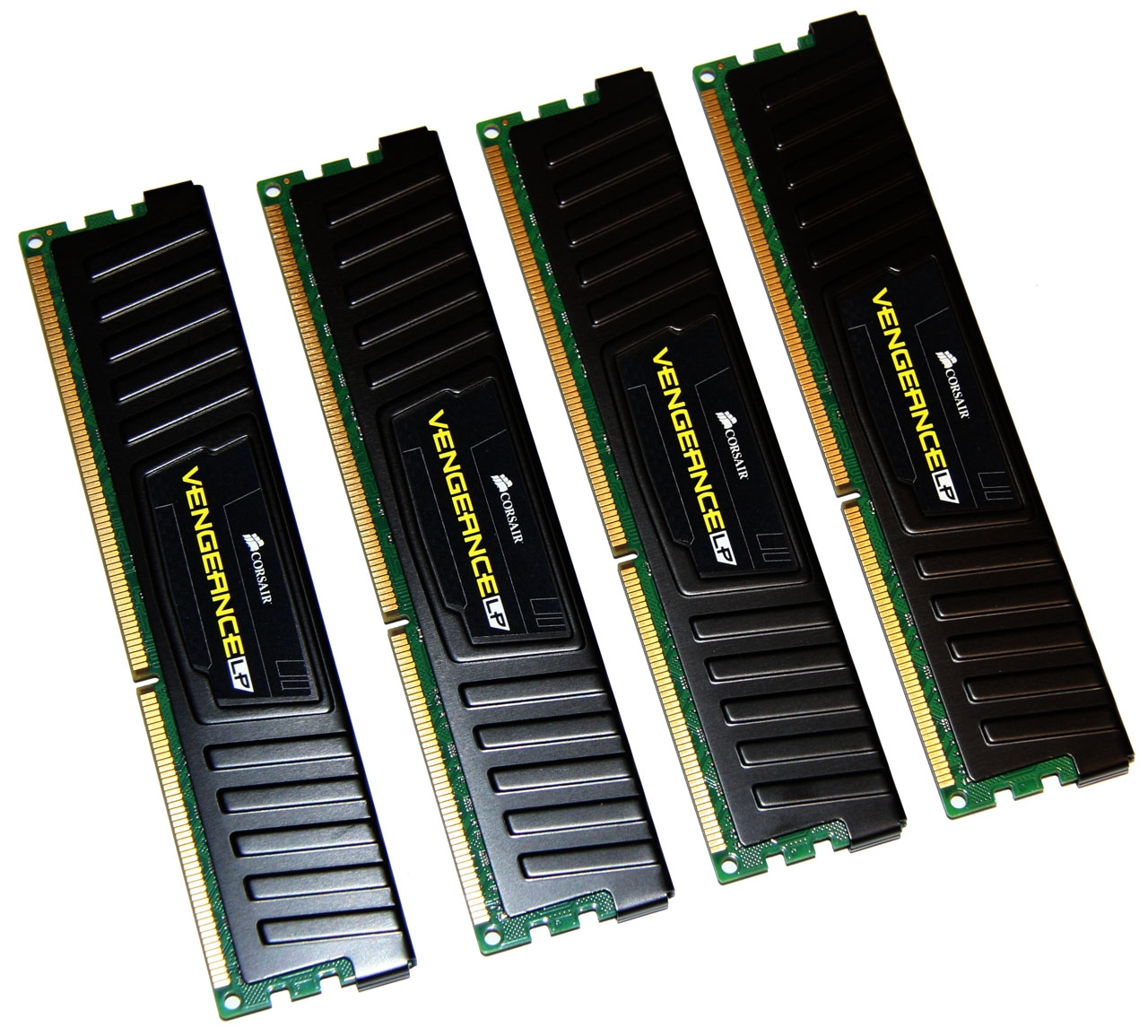 4495_02_corsair_vengeance_lp_pc3_12800_16gb_kit_review_full.jpg