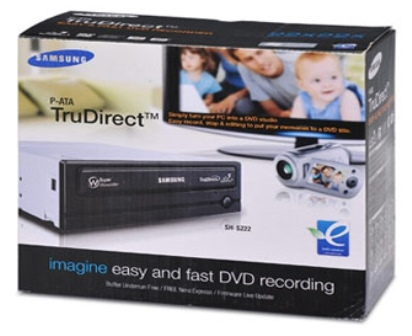 Optical Drive Samsung TruDirect.jpg