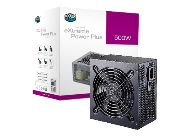 Cooler Master eXtreme Power Plus 500W.jpg
