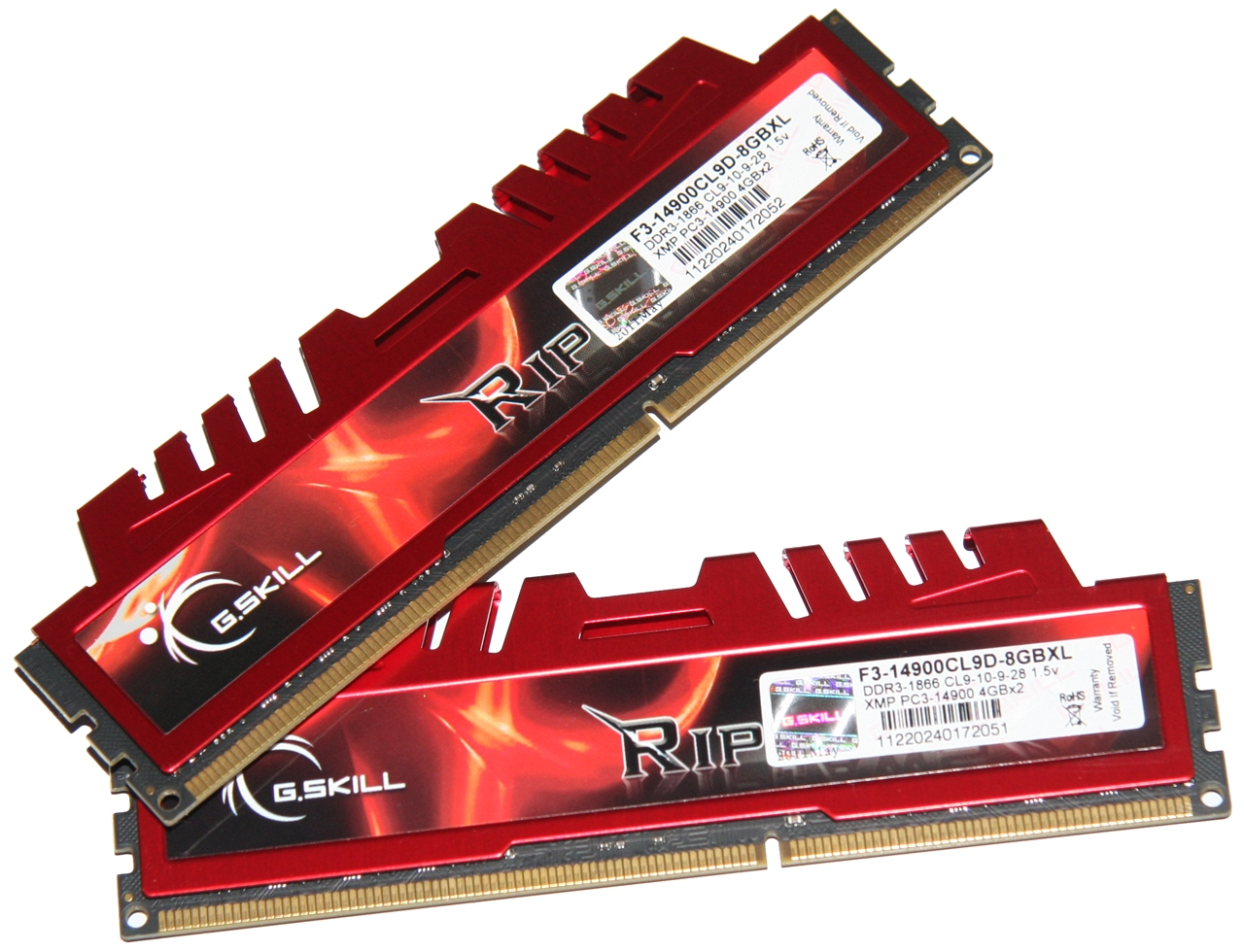 4141_02_g_skill_ripjaws_x_series_pc3_14900_8gb_kit_review_full.jpg